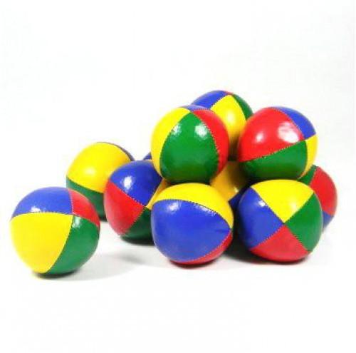 Rainbow-juggle-balls