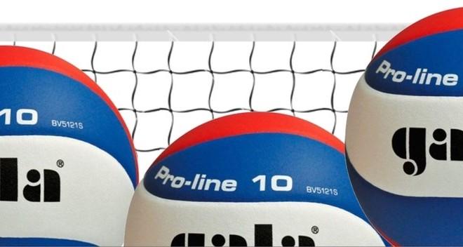 banner-gala-volleyballen smal